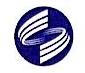 中卫星空移动多媒体网络有限公司