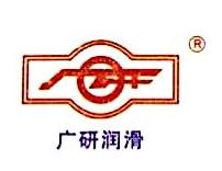 东莞市卓盈润滑油科技有限公司 最新采购和商业信息