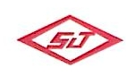 佛山市百福晋钢结构工程有限公司 最新采购和商业信息
