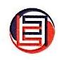 上海乾利贸易有限公司 最新采购和商业信息