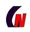 江阴市南闸热工仪表有限公司 最新采购和商业信息
