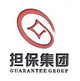 黄石市担保集团有限公司 最新采购和商业信息