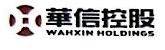 北京华信盈通商业发展有限公司 最新采购和商业信息