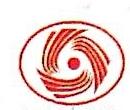长沙邦和财务咨询有限公司 最新采购和商业信息