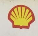 佛山市南海铭桂润滑油有限公司 最新采购和商业信息