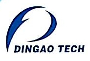 南京鼎傲科技有限公司 最新采购和商业信息