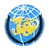 济南九洲诚信科技有限公司 最新采购和商业信息