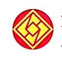 上饶市新丰实业发展有限公司 最新采购和商业信息