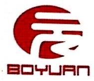 河南博元电力科技股份有限公司 最新采购和商业信息