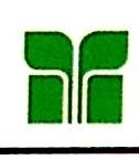 河南舜科商贸有限公司 最新采购和商业信息