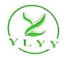 甘肃亚兰药业有限公司 最新采购和商业信息