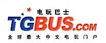 北京辉天盛世科技有限公司 最新采购和商业信息