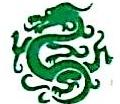 广西华建房地产开发有限公司 最新采购和商业信息