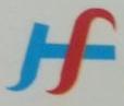 山东鹤福食品有限公司 最新采购和商业信息