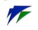 长沙鑫法实业有限公司 最新采购和商业信息