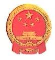 天津市九园工贸有限公司 最新采购和商业信息