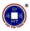 广州市海瀛通办公设备有限公司