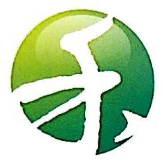 沈阳禾润商务咨询有限公司 最新采购和商业信息