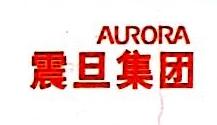 上海震旦办公自动化销售有限公司泉州分公司 最新采购和商业信息
