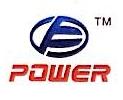 河南省波尔机械制造有限公司 最新采购和商业信息