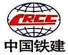中国铁建港航局集团有限公司第一工程分公司 最新采购和商业信息