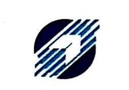 汕头航空投资股份有限公司 最新采购和商业信息
