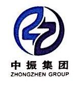 辽宁长河药业有限公司 最新采购和商业信息