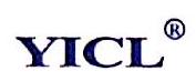 中山市盈洋纺织制品有限公司 最新采购和商业信息