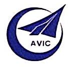北京航协认证中心有限责任公司武汉分公司 最新采购和商业信息