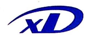 长沙瑞福康汽车销售有限公司 最新采购和商业信息