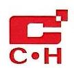 宁波长和电器有限公司 最新采购和商业信息