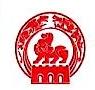 南京市玄武区国有资产投资管理控股(集团)有限公司 最新采购和商业信息
