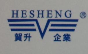 苏州贺升天地建筑装饰防水工程有限公司 最新采购和商业信息