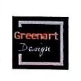 沈阳绿野建筑景观环境设计有限公司 最新采购和商业信息