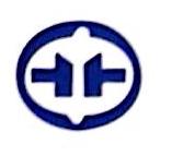 内蒙古地矿地质工程勘察有限责任公司 最新采购和商业信息