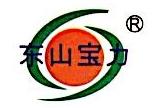 广州宝力化工科技有限公司 最新采购和商业信息