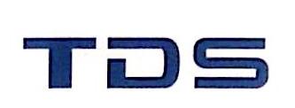 深圳特笛森电子有限公司 最新采购和商业信息