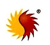 嘉兴恒日太阳能科技有限公司 最新采购和商业信息