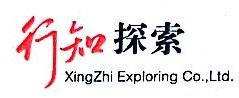 戈壁清泉(北京)管理咨询有限公司 最新采购和商业信息