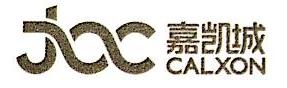 嘉凯城集团名镇天下商业资产管理有限公司海盐分公司