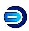 北京大明五洲科技有限公司上海分公司