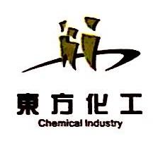 浙江瀚海新材料有限公司