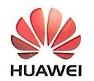北京智想有为通信技术有限公司