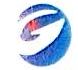 河北阳天通信科技有限公司 最新采购和商业信息