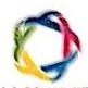 广西南宁益德网盟电子商务有限公司 最新采购和商业信息