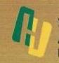 广西浩森商贸有限公司