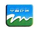 上海中淼环保科技有限公司