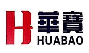 广州汉方饮食文化有限公司 最新采购和商业信息