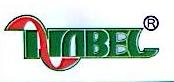 杭州诺贝尔集团有限公司昆明分公司 最新采购和商业信息