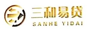 青岛三和利通投资管理有限公司 最新采购和商业信息